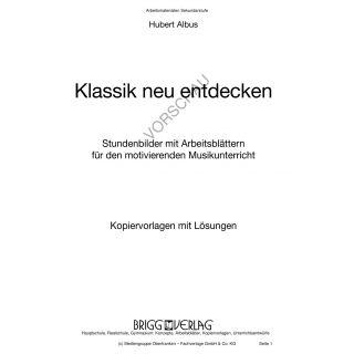 Ludwig van Beethoven - Vollender der Wiener Klassik und Wegbereiter der Romantik