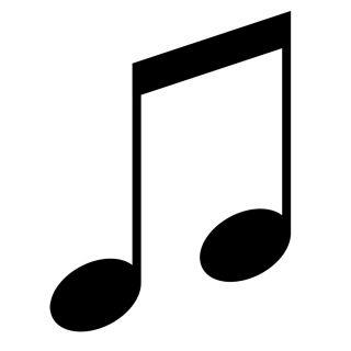 Lied: Zum Trinken nehm ich die Tasse (Instrumental)