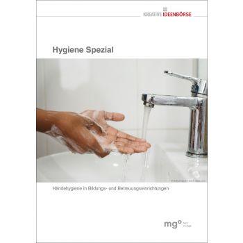 Vorschaubild: Hygiene Spezial